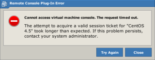 vmware-vmrc-timed-out.png