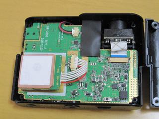 dr-3000_taken_apart_01.jpg